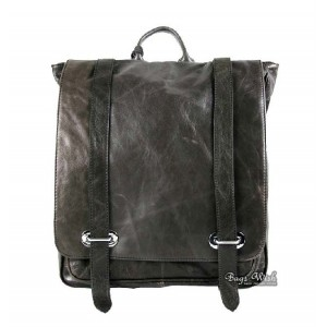 13 inch notebook backpack black