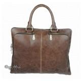 Best briefcase, briefcase fashion