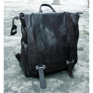 13 inch notebook backpack