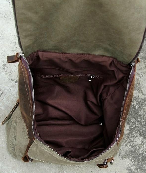 Travel Backpacks School Bags Bagswish