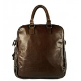 Men leather handbags, western leather handbags