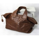 Cool leather handbags, cross body bags
