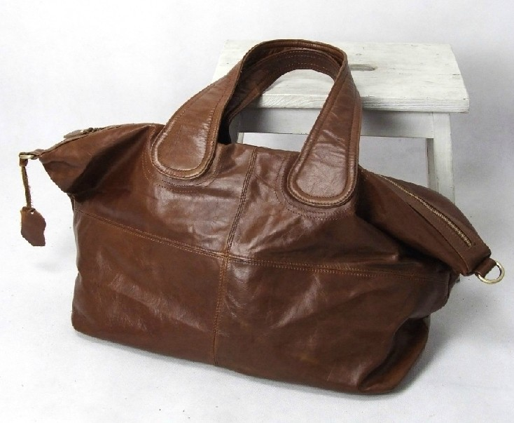 Cool leather handbags, cross body bags - BagsWish