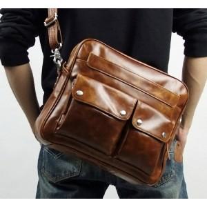 Over shoulder messenger bags, travel bags