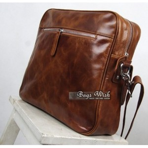 mens Over shoulder messenger bag