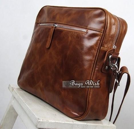 bags store sydney