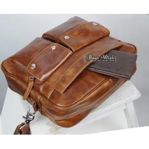 mens travel bags
