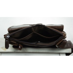 mens messenger bag for work