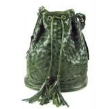Vintage messanger bags, womens messenger bags