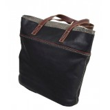 Handbags purses, ladies leather handbag