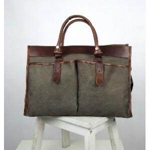 Mens messenger bags canvas, mens shoulder bags canvas