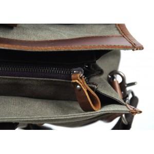 shoulder bags canvas