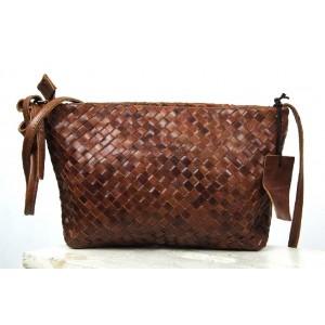 messenger bag womens