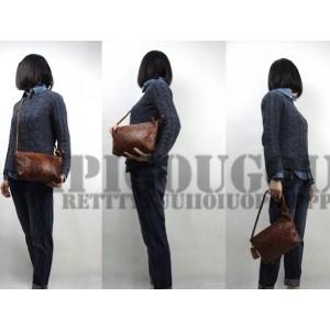 womens messenger bag