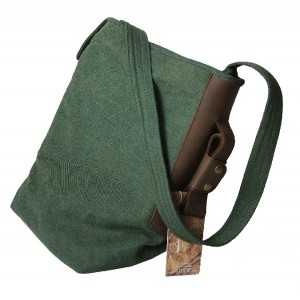 Messenger bags canvas, messenger bags women
