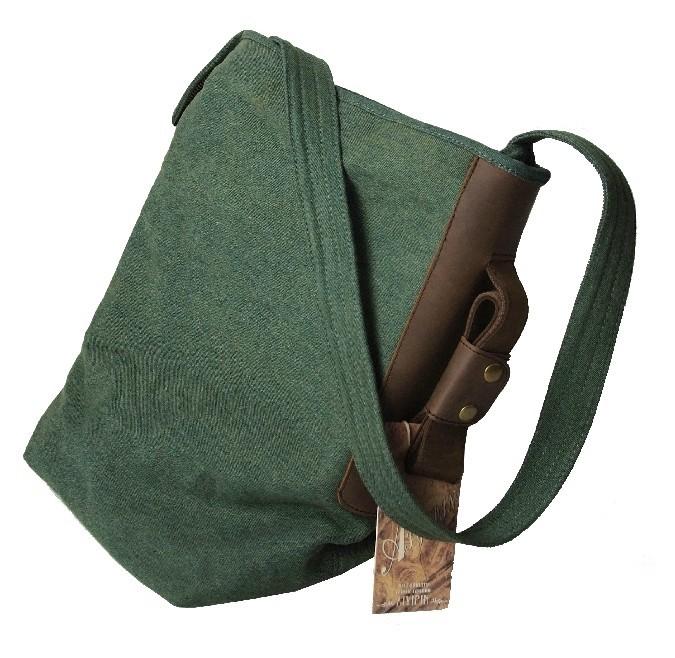 Messenger bags canvas, messenger bags women - BagsWish