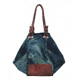 Canvas handbags, handbags for women