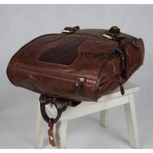 notebook laptop bag