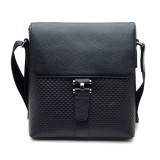 Leather man bags, men messenger bags