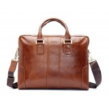 14 laptop bag briefcase