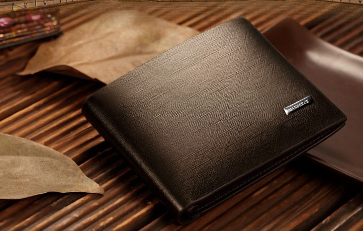 designer money clip wallet 7ueq  mens leather wallets money clip wallet bagswish