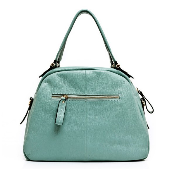 Simple Female Bag Women Messenger Bag School Shoulder Bag Leather Handbags