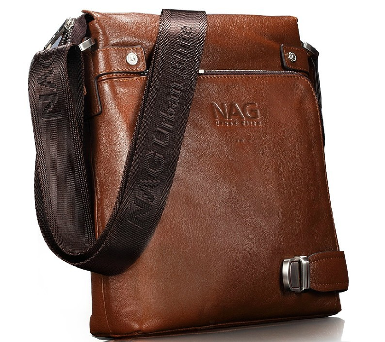 messenger bags men messenger bags vintage bagswish