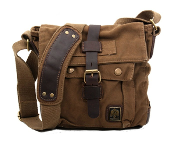 Shoulder Travel Bag – Page 193 – Small Designer Shoulder Bag