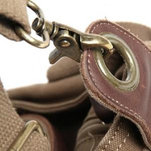 khaki best handbag