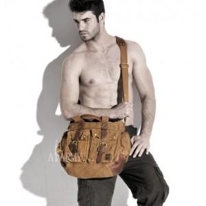 mens best handbag