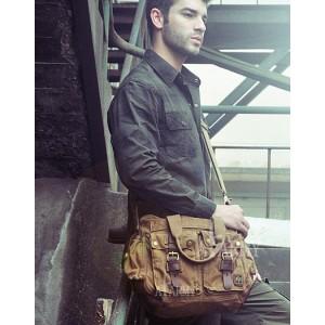 cool best handbag