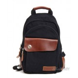 Day pack backpack, small sling backpack