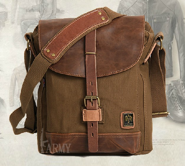Satchel Handbags For Men Satchel bags for men