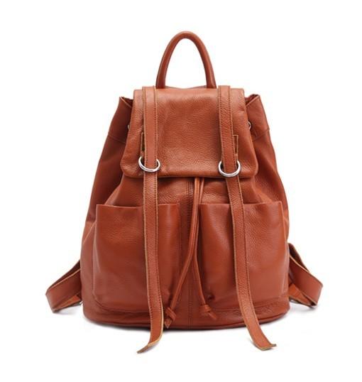 Cute girl backpacks, daypack backpack - BagsWish