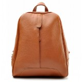 Eco friendly backpacks, fashionable backpacks