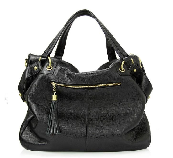 michael kors handbags for less - Pandora Bags