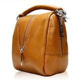 Cheap messenger bag, cross body bag