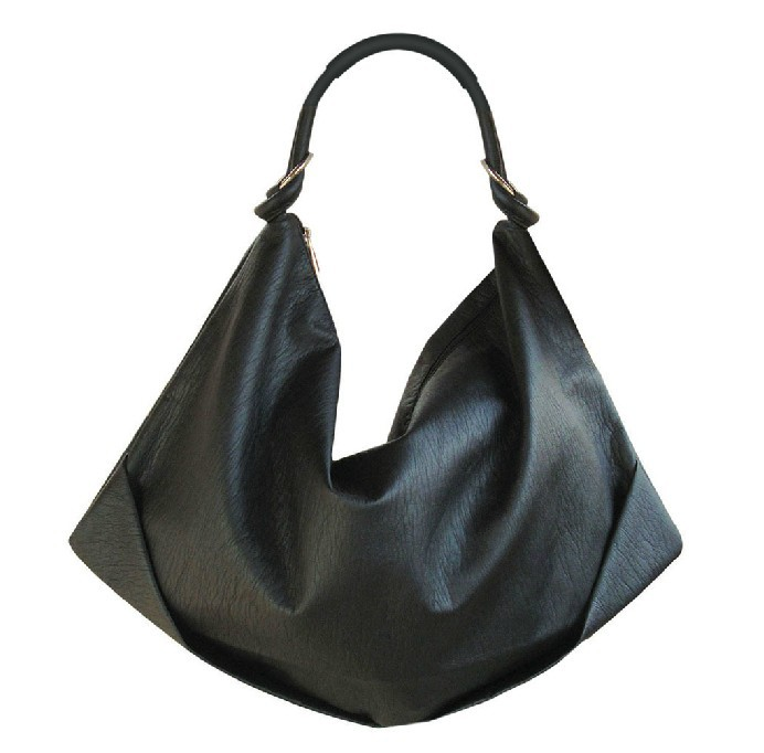 Pu Handbag For Women
