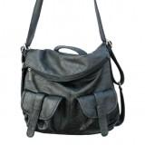 Cross body handbag, PU handbag for less