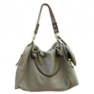 Womens travel tote bag, women shoulder bag