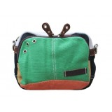 School messenger bags, travel waist bag