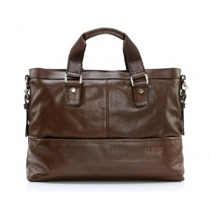 14 inch laptop bag briefcase