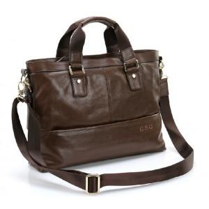 14 inch laptop bag briefcase, luxury briefcases