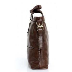 mens luxury briefcases