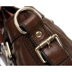 laptop luxury briefcases