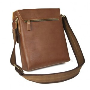 travel messenger bag