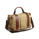 Messenger school bags, canvas messenger bag for men