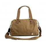 Ipad messenger bag, vintage canvas messenger bags for men