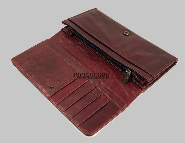 Purses wallets, womens leather wallet