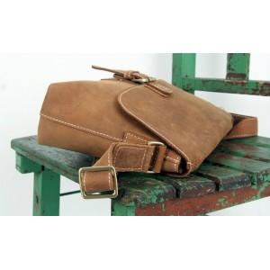 khaki professional messenger bag
